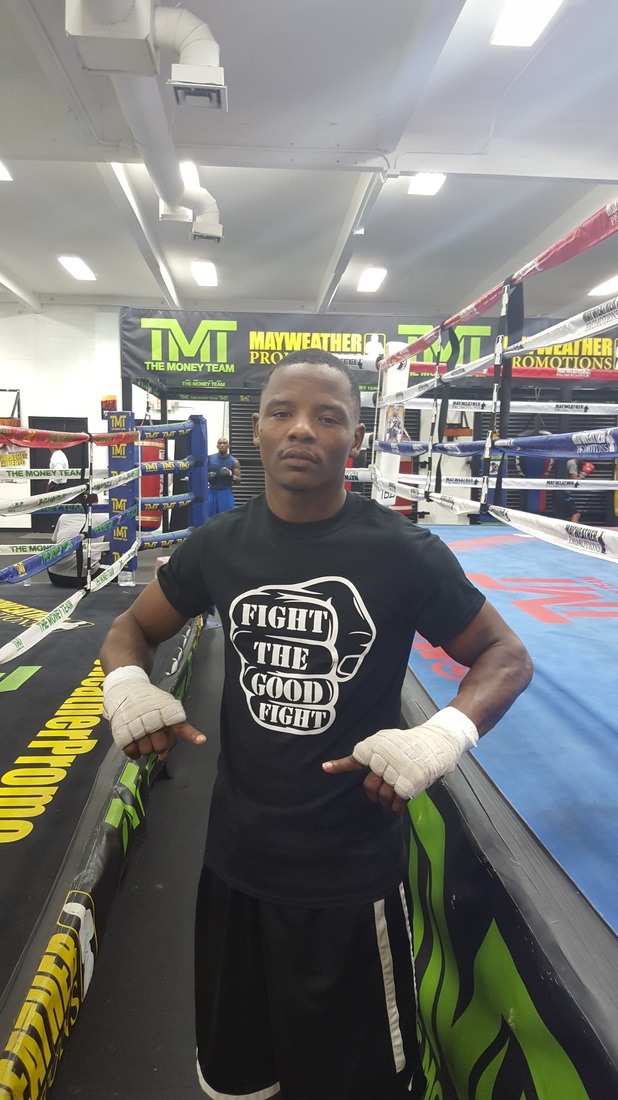 TMT Marco Hall
